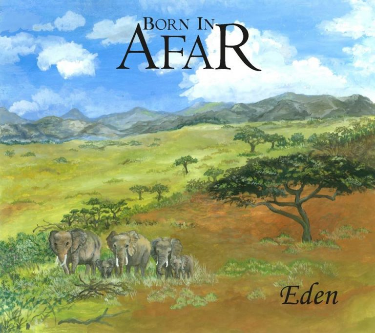 *** Eden – Download ***