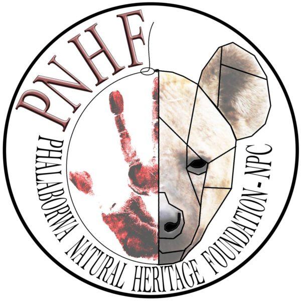 "Donation for ""Phalaborwa Natural Heritage Foundation"""
